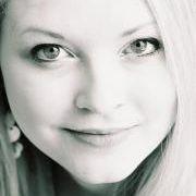Anna Rogers