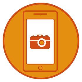 Fanny - Apprendre la photo au smartphone et mieux-être