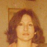 Lulu Vega