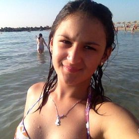 Apetroe Bianca Ionela