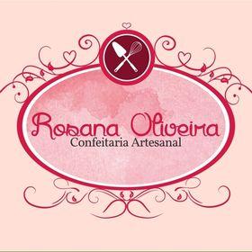 Rosana Oliveira Barbosa