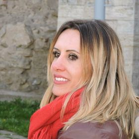Michele Tamusiunas