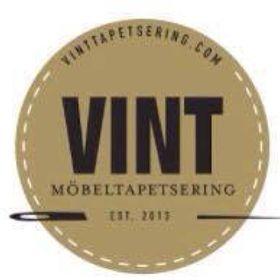 VINT Tapetsering Ide & Design