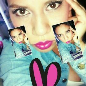 Jessica Murcia