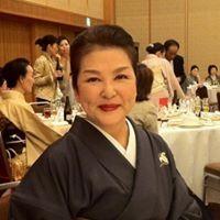 Mariko Sonohara