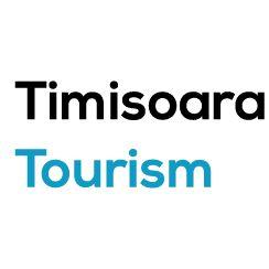 Timisoara Tourism