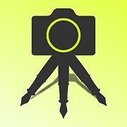 photowriting