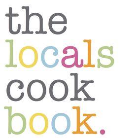 The Locals Cookbook