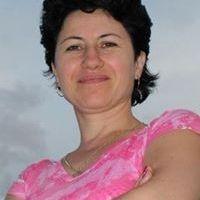 Carmen Turcu