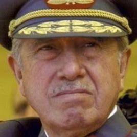 Juan Diego