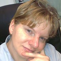Irena Hanzalová