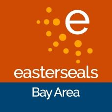 Easter Seals Bay Area