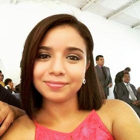 Alejandra García