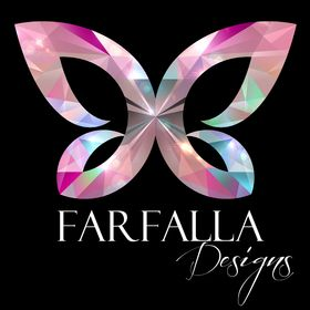 Farfalla Party & Wedding Design