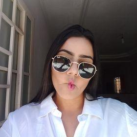Iolanda Araújo