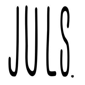 JULS handmade jewelry