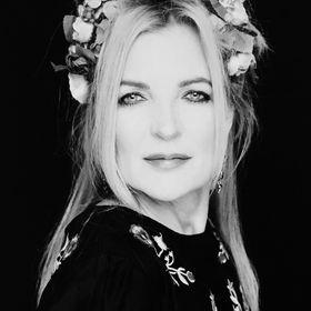 Gabriele Ela Schellinger