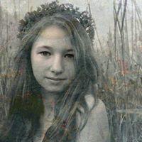 Weronika Sidor