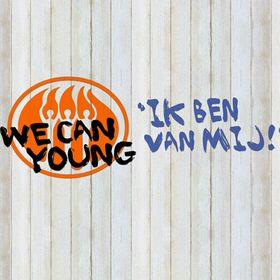 WE CAN Young
