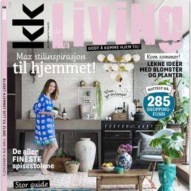 KK Living