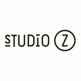 Studio Z Interior GmbH
