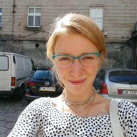 Martyna Koch