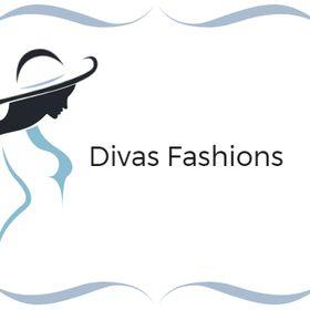 Divas Fashions