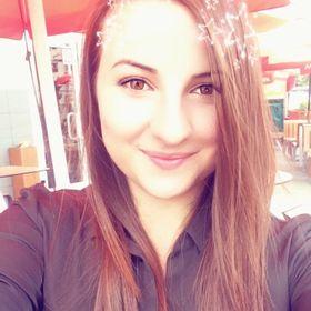 Bianca Rya