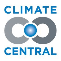 ClimateCentral