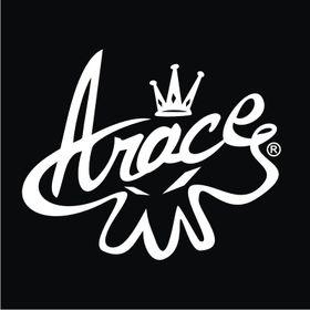 arace design