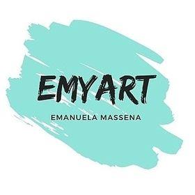 Emanuela Massena