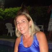 Betânia Brendaglia de Almeida