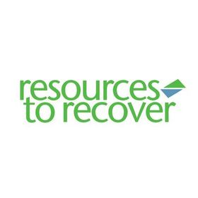 Resources to Recover
