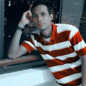 Ferry Mardiansyah