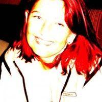 Karen Greyling