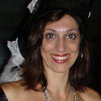 Sandra Orsini