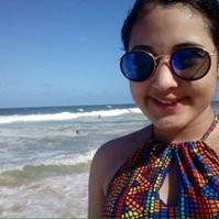 Yasmin Gabriella