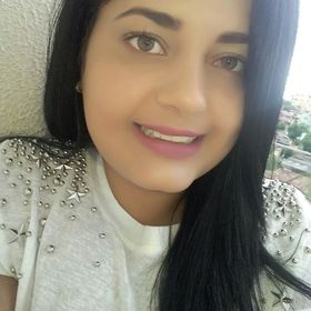 Natalia Alves