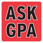 GPA, Specialty Substrates Solutions