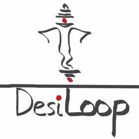 DesiLoop BySSK