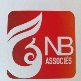 NB Associés