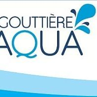 Gouttiere Aqua Gouttiereaqua Sur Pinterest