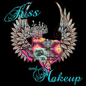 Kiss and Make Up Boutique