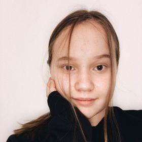 Ada-Sofia Isabella