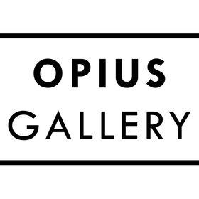Opius Gallery
