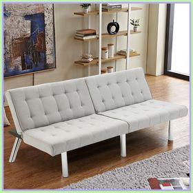 chair bed sleeper amazon
