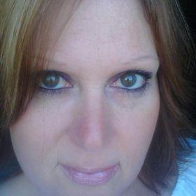 Kathy Culwell