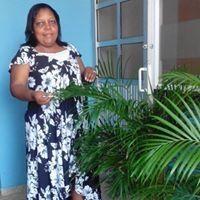 Berta Barrios