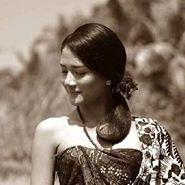 Bali Kuno
