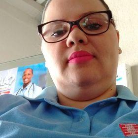 Jéssika Silva Santos